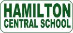 Hamilton CSD Logo